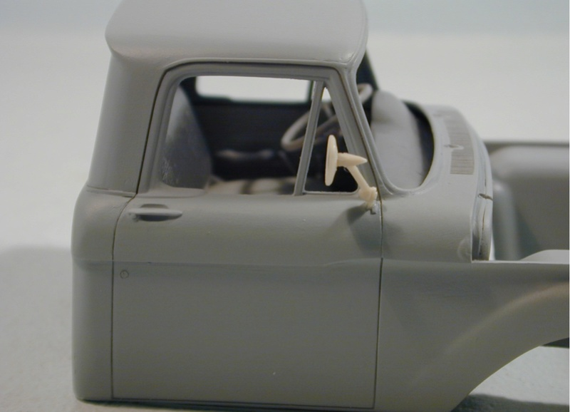 1/25 scale Ford F 100 resin cab kit Ford_f22