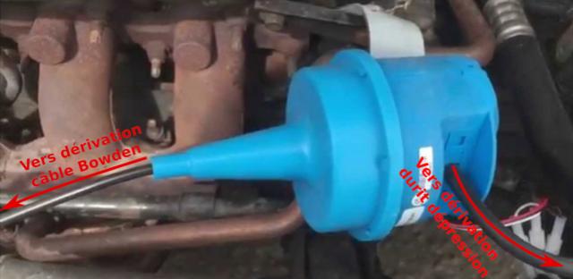 Apprentissage de la mécanique automobile (stages, ressources) Boitie10