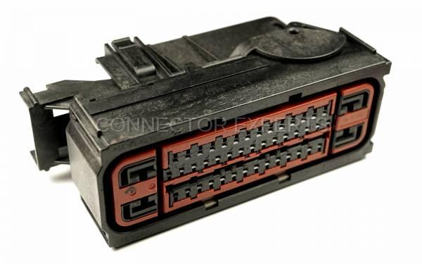 Apprentissage de la mécanique automobile (stages, ressources) F1582310