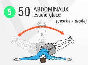 Gymnastique aux agrés (et accessoirement musculation/exercices poids du corps + souplesse) Litobo10