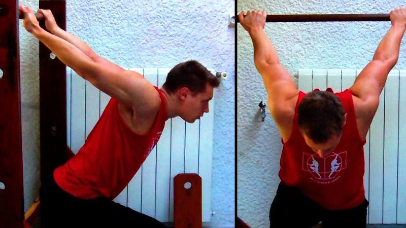 Gymnastique aux agrés (et accessoirement musculation/exercices poids du corps + souplesse) Maxres10
