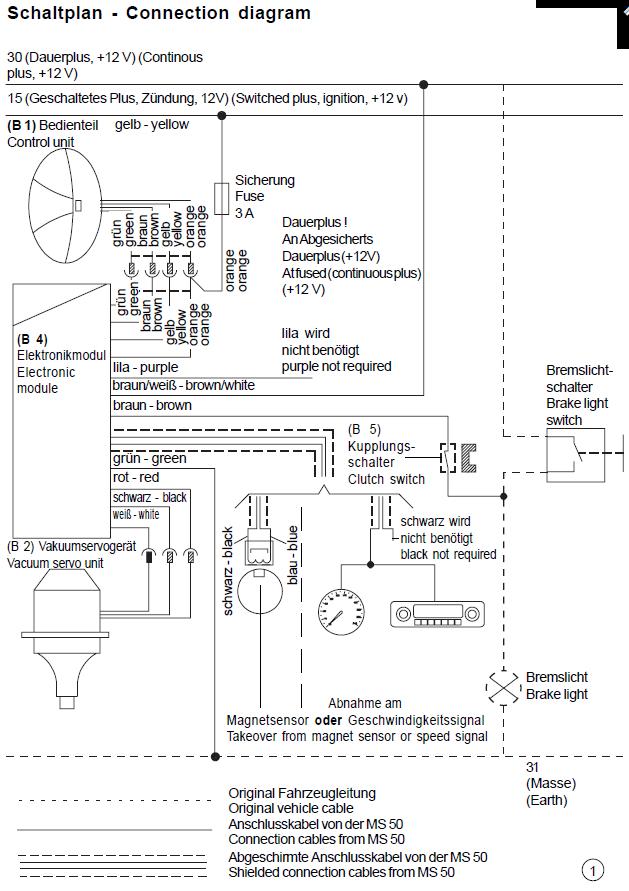 Apprentissage de la mécanique automobile (stages, ressources) Schema10