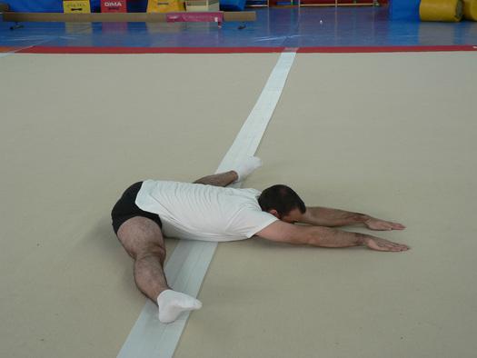 Gymnastique aux agrés (et accessoirement musculation/exercices poids du corps + souplesse) Ycrase10