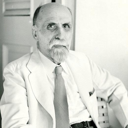 Juan Ramón Jiménez Aa29