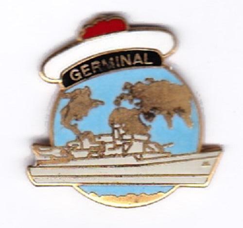 Germinal (frégate de surveillance) - Page 2 Image75