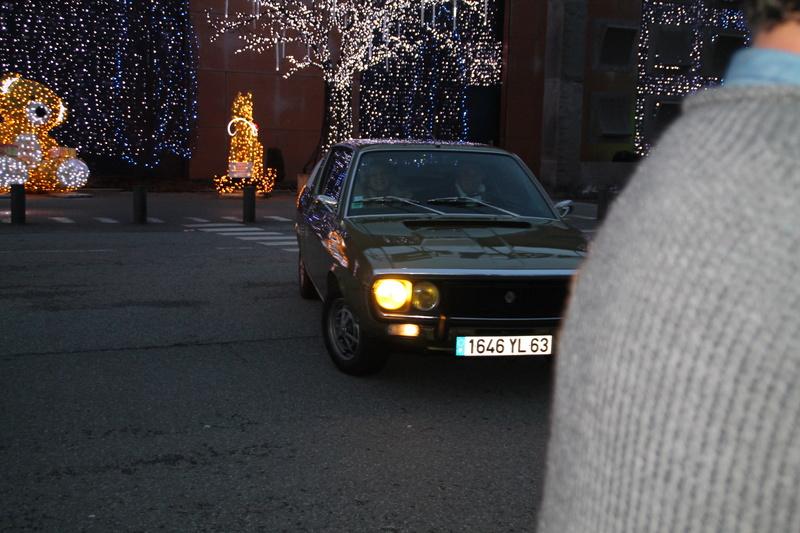 Illuminations de Noël le dimanche 17 décembre - Page 2 Img_6936