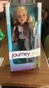 journey girl Sans_t10