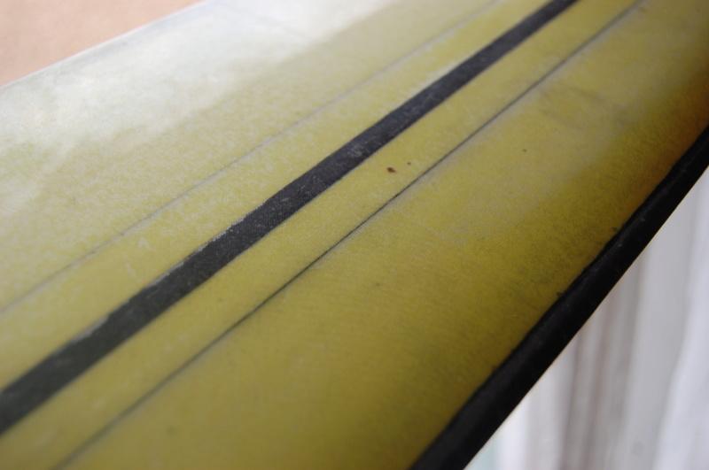Etat de surface ailes en fibre Dsc_1315