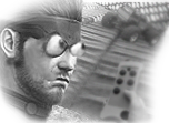Vétéran Modo MetalGeekLiquide Revoiste Jediwaaa