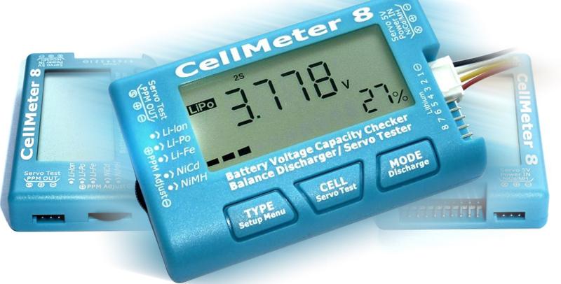 [NEW]Smart Guard/SmartGuard V3 CellMeter 8/CellMeter8/CellMeter-8 AOK  Aok-ce10