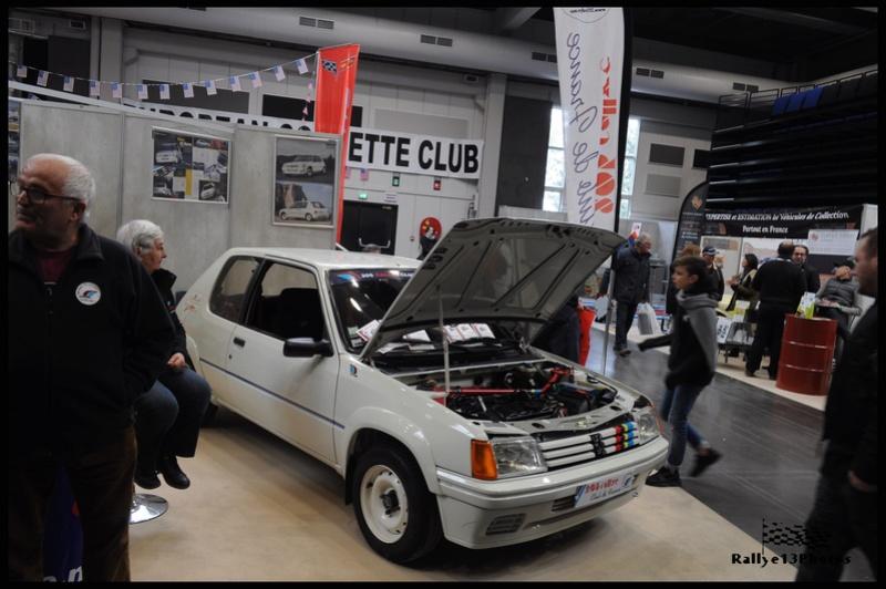 Avignon Motor Festival 23-25 mars 2018 Dsc_0013