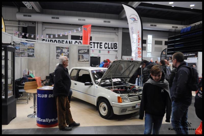 Avignon Motor Festival 23-25 mars 2018 Dsc_0014