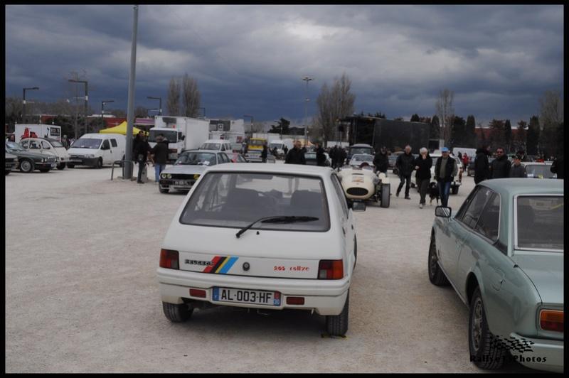 Avignon Motor Festival 23-25 mars 2018 Dsc_0016