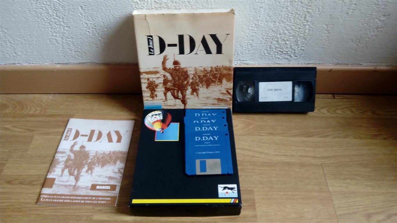 (EST] D-Day jeu Atari ST/STE Img_2012