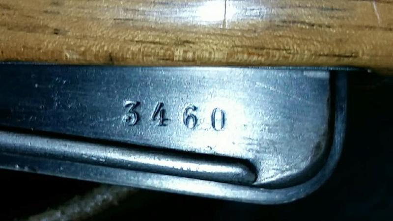 K11 22lr 29791210