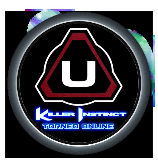 Killer Instinct - Killer Instinct Icono-10