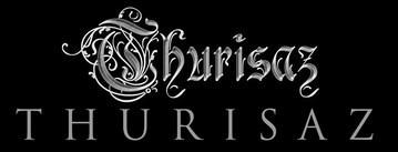 THURISAZ Thuris10