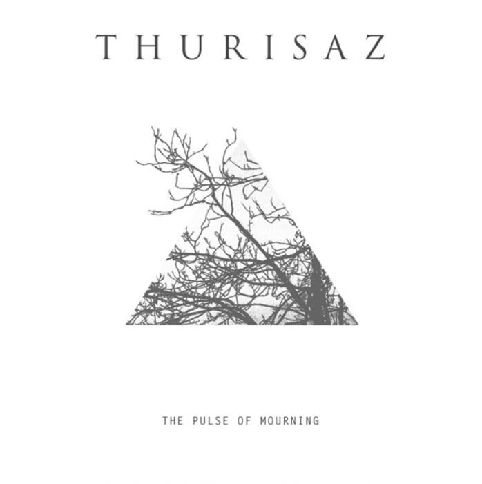THURISAZ Thuris12
