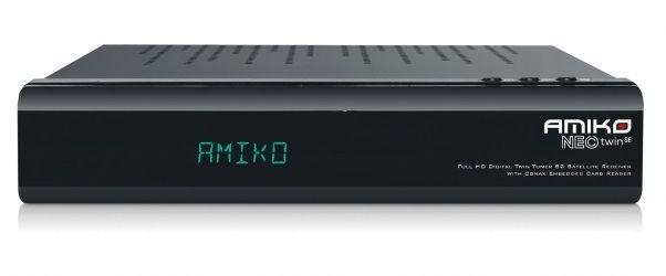 حصرياااا إليكم إصدارات جديدة لأجهزة AMIKO بتاريخ 22-04-2018 210