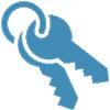 الرهيب في إصداره النهائي ESET NOD32 Antivirus & ESET Smart Security 11.0.159.0 42950210