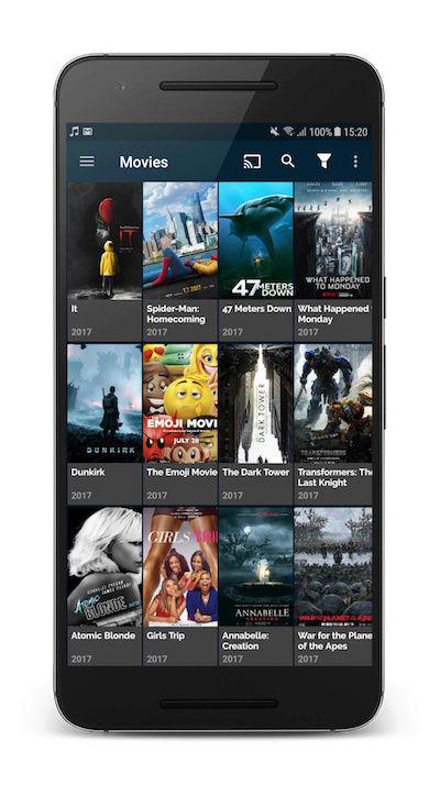 تطبيق freeflixhq مشاهدة الكثير من الافلام والقنوات الرياضيه I1310