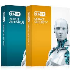 الرهيب في إصداره النهائي ESET NOD32 Antivirus & ESET Smart Security 11.0.159.0 Images10