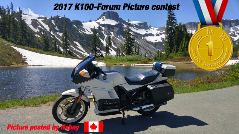 2017 Picture contest and calendar 1-nvbo10
