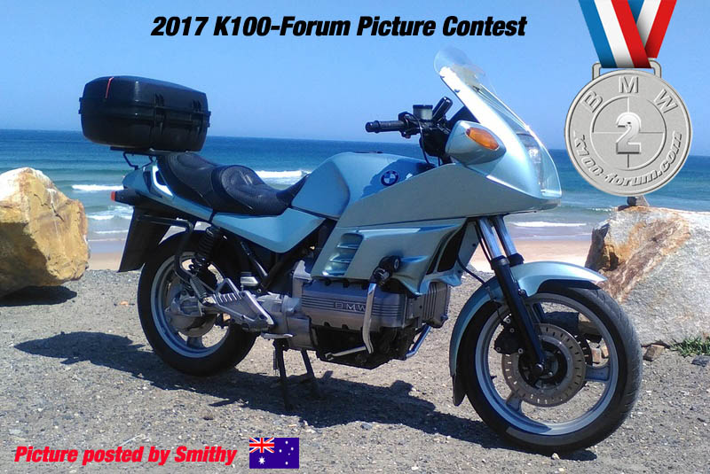 2017 Picture contest and calendar 2_smit10