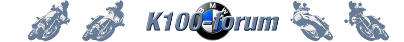www.k100-forum.com