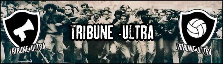 Tribune - Ultra