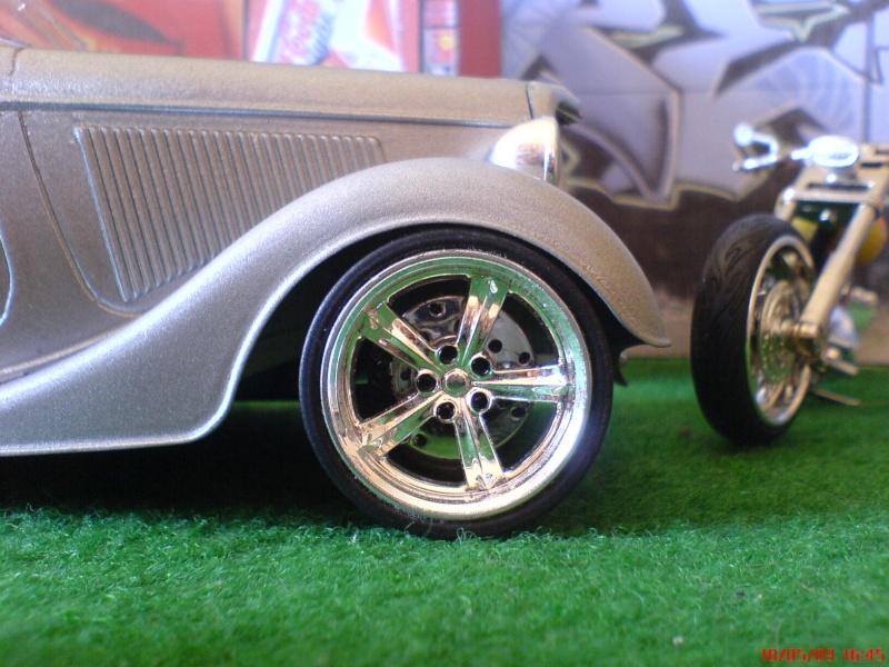 ford v8 coupé 1936 (axel) 1121