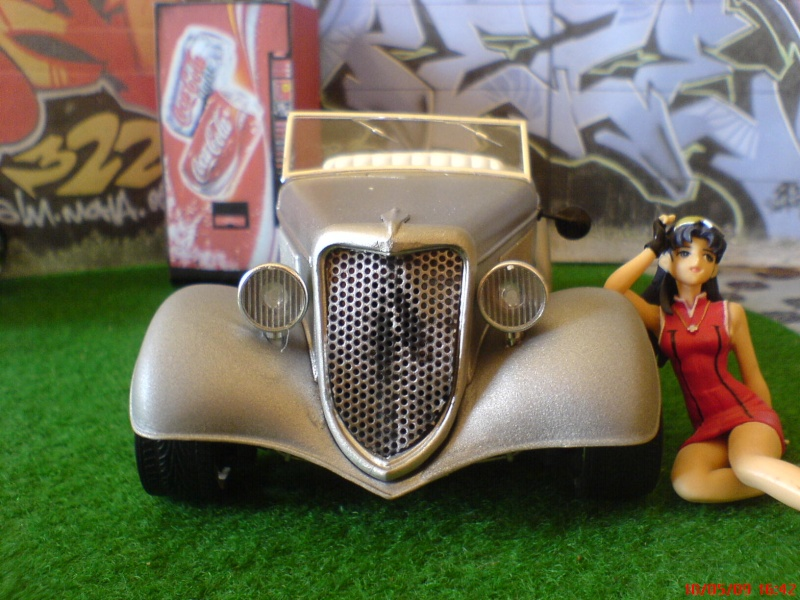 ford v8 coupé 1936 (axel) 622