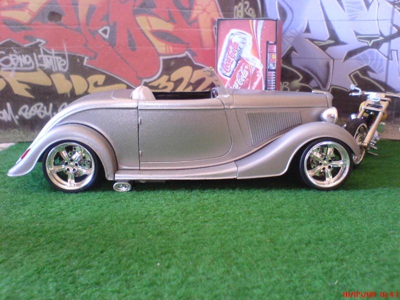 ford v8 coupé 1936 (axel) 821