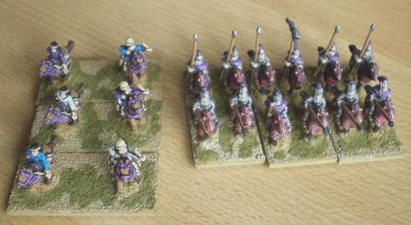 [Argrom]Tous a cheval avec mes Parthes Phase_10