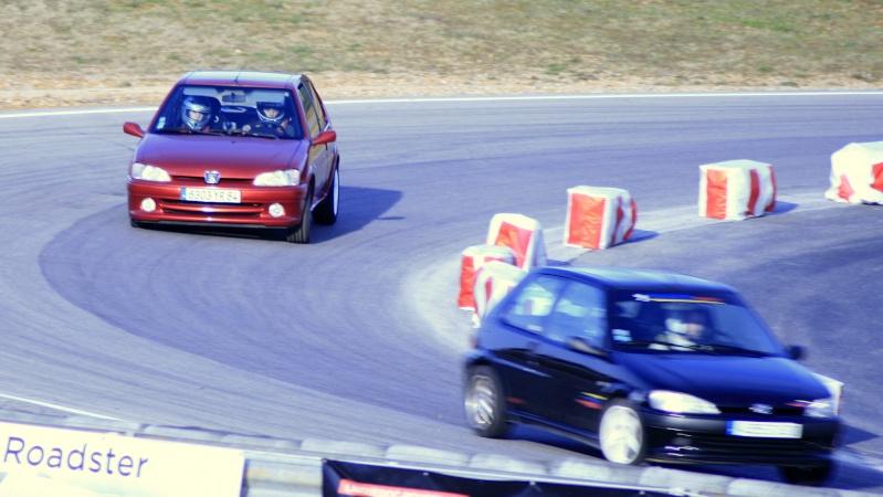 [Peugeot-Sport-Addict] 106 Sport Rouge Lucifer - Page 5 Adrien14