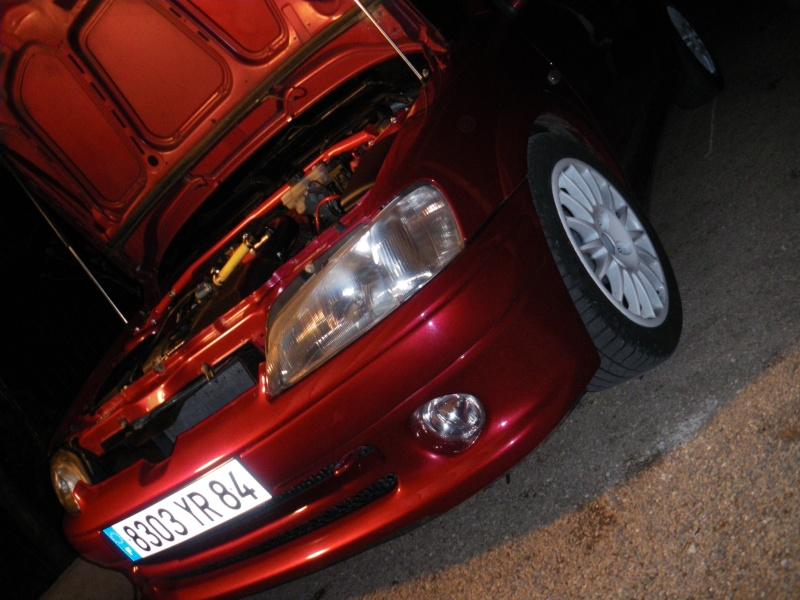 [Peugeot-Sport-Addict] 106 Sport Rouge Lucifer - Page 5 Imgp0012