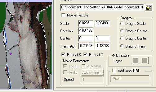 Spazz / Vizx3D / FluxStudio - Page 9 Nurbs410
