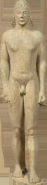 ΓΛΥΠΤΑ - Εθνικό Αρχαιολογικό Μουσείο 10_m10