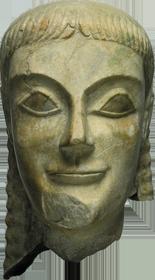 ΓΛΥΠΤΑ - Εθνικό Αρχαιολογικό Μουσείο 15_m10