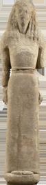 ΓΛΥΠΤΑ - Εθνικό Αρχαιολογικό Μουσείο 1_m10