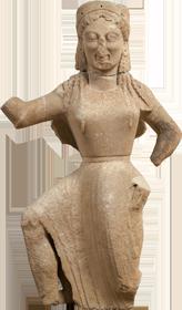 ΓΛΥΠΤΑ - Εθνικό Αρχαιολογικό Μουσείο 21_m10
