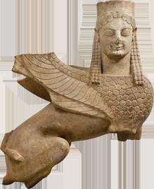 ΓΛΥΠΤΑ - Εθνικό Αρχαιολογικό Μουσείο 28_m10