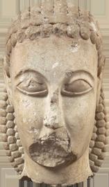 ΓΛΥΠΤΑ - Εθνικό Αρχαιολογικό Μουσείο 3372_m10