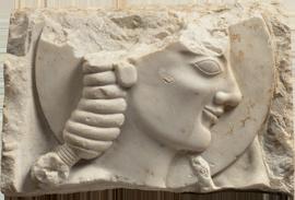 ΓΛΥΠΤΑ - Εθνικό Αρχαιολογικό Μουσείο 38_m10