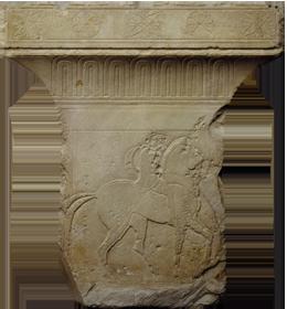 ΓΛΥΠΤΑ - Εθνικό Αρχαιολογικό Μουσείο 41_m10