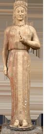 ΓΛΥΠΤΑ - Εθνικό Αρχαιολογικό Μουσείο 4889_m10