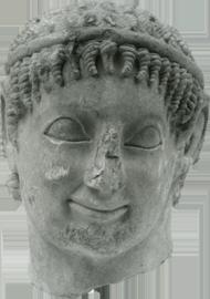 ΓΛΥΠΤΑ - Εθνικό Αρχαιολογικό Μουσείο 61_m10
