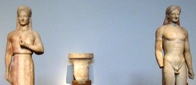 ΓΛΥΠΤΑ - Εθνικό Αρχαιολογικό Μουσείο Iiiiis11