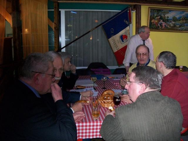 [ Associations anciens Marins ] AMICALE DES ANCIENS MARINS DE GUEBWILLER ET ENVIRONS 100_0226