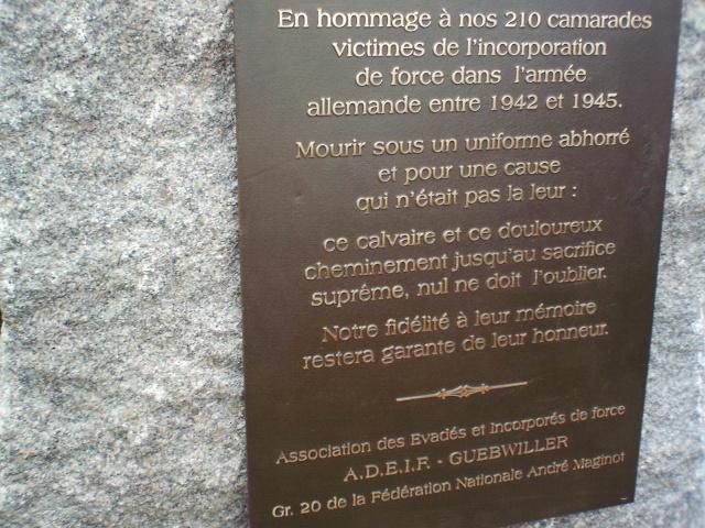[ Associations anciens Marins ] AMICALE DES ANCIENS MARINS DE GUEBWILLER ET ENVIRONS Imag0029